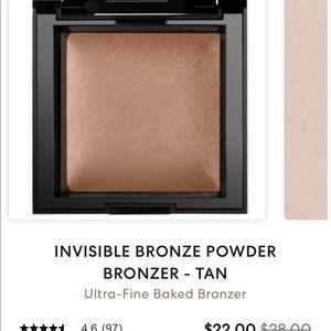 Bare Minerals POWDER BRONZER brand new!